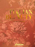Italian Beauty Second Edition By Colemans